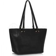 L&S Fashion LS00497 черен