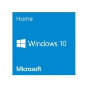 Windows 10 Home Edition 64 Bit, limba Engleza, OEM