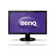 "Монитор BenQ GL2250, 21.5"" (54.61 cm) TN панел, Full HD, 5ms, 12 000 000:1, 250 cd/m2, 1x DVI, 1x VGA"