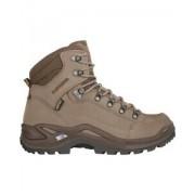 LOWA Stiefel Renegade GTX Mid - Size: 41,5 42 42,5 44 44,5 45 46 47