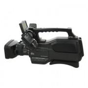 Sony HVR-HD 1000E Schwarz