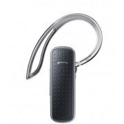 HANDSFREE, Samsung MN910, Bluetooth, Black (EO-MN910VBEGWW)