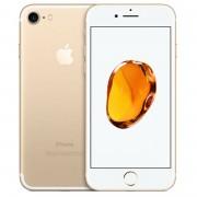 Apple iPhone 7 reconditionné 128 Go doré - grade B