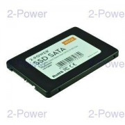 2-Power 480GB SSD 2.5 SATA III 6Gbps