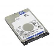 Жесткий диск Western Digital WD 1Tb Blue WD10SPZX