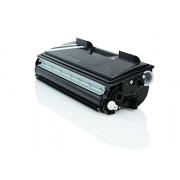 Brother TN-6600 съвместима тонер касета black