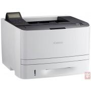 Canon i-SENSYS LBP251dw, A4, 600dpi, 30ppm, duplex, LCD, USB2.0/LAN/Wi-Fi