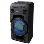 MHC-V11 FM, Bluetooth