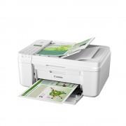 PIXMA MX495 All-in-one, Fax, White