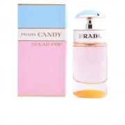 PRADA CANDY SUGAR POP edp spray 50 ml