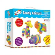 Galt Toys Beady Animals