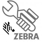 Kit Upgrade Modulo di codifica Mifare e Contact ZC300