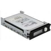 G-Technology G-RAID Studio Module 8TB Spare Drive