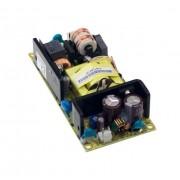 LED tápegység Mean Well PLP-30-24 30W/24V/0-1,3A