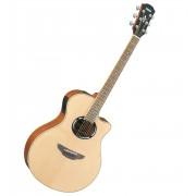 Yamaha Guitarra Acústica eletrificada 4/4 APX500III NT