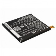 Original Li Ion Polymer Battery BLT16 for LG G Flex 2 H955