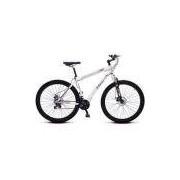 Bicicleta Colli Ultimate MTB Aro 29 21 Marchas Freios a Disco - 405