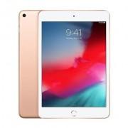 "Apple Muxe2ty/a Ipad Mini Tablet 7,9"" Memoria 256 Gb Wifi + Cellular 4g Colore O"