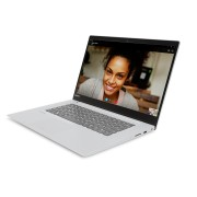"Lenovo Ideapad 320s (15) Intel Core i5-8250U Processor ( 1.60GHz 6MB ) Win10 Home 64 15.6""FHD IPS LED 1920x1080 Intel UHD Graphics 620 8.0GB PC4-19200 DDR4 SODIMM 2400MHz 1TB 5400 rpm"