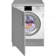 Перална машина Тека LI2 1260