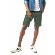 Jimmy Sanders Shorts grün