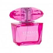 Versace Bright Crystal Absolu 90 ml parfémovaná voda pro ženy