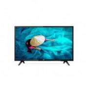 "Philips 43HFL5014/12 Televisor 109,2 cm (43"""") Full HD Smart TV Wifi Negro"