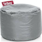 Fatboy Puf Point srebrny