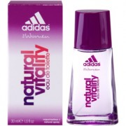 Adidas Natural Vitality eau de toilette para mujer 30 ml