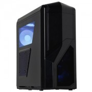 Carcasa NZXT Phantom 410 Black