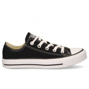 Converse Chuck Taylor All Star Classic M9166C Damessneakers