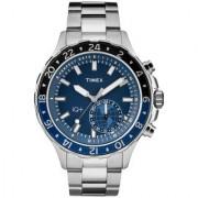 Relojes hombre Timex TW2R39700