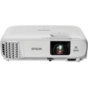 Projektor Epson EB-U05, WUXGA 1920 x 1080, 3400ANSI 15000:1 HDMI USB