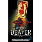 A douasprezecea carte - Jeffery Deaver