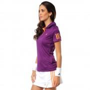 Adidas Дамска Тениска RPS TRD Polo W