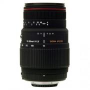 Sigma obiektyw AF 70-300/4-5.6 APO DG MACRO Canon