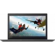 Laptop Lenovo IdeaPad 320-15ISK Intel Core i3-6006U 1TB 4GB HD Bonus Rucsac Laptop Lenovo Basic