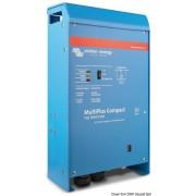 Osculati Sistema Victron Multiplus 1600 W 24V