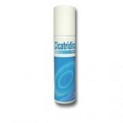 Farma-Derma Srl Cicatridina Spray 125ml