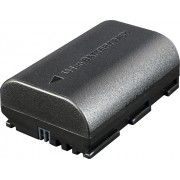 Digipower - Digital camera replacement battery for Canon LP-E6 battery pack