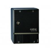 STEINEL 550318 - Senzor de amurg NightMatic 2000