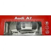 KIDS G Sensor Model Car Audi