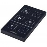 ROBLIN Télécommande hotte ROBLIN 5401009