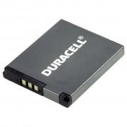 Acumulator Duracell 600 mAh DRC11L (NB-11L) - CANON