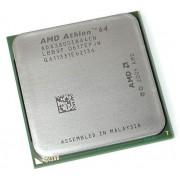 AMD Athlon 64 3800+ 2400 MHz 2 x 512 KB L2 Cache