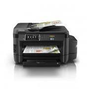 Epson printer L1455 C11CF49401