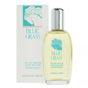 Elizabeth Arden Blue Grass 100Ml Per Donna (Eau De Parfum)
