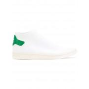 Adidas кроссовки 'Stan Smith Shock Primeknit' Adidas