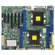 SuperMicro X11DPL-I Server Board - Dual Socket P (LGA 3647)