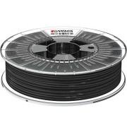 FORM FUTURA EasyFil Caderas (1,75 mm, 750 g), color negro